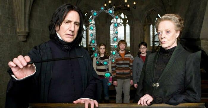 https://scuffedentertainment.com/which-harry-potter-character-are-you/