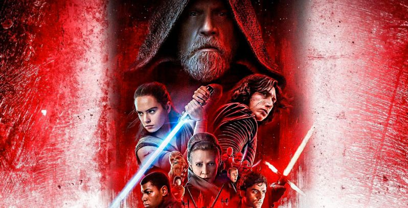 star wars movie trivia questions and answers