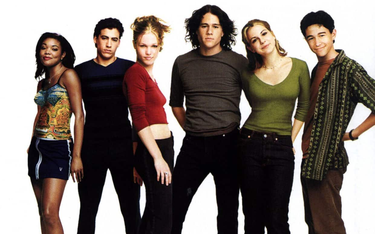 10 things i hate about you quiz