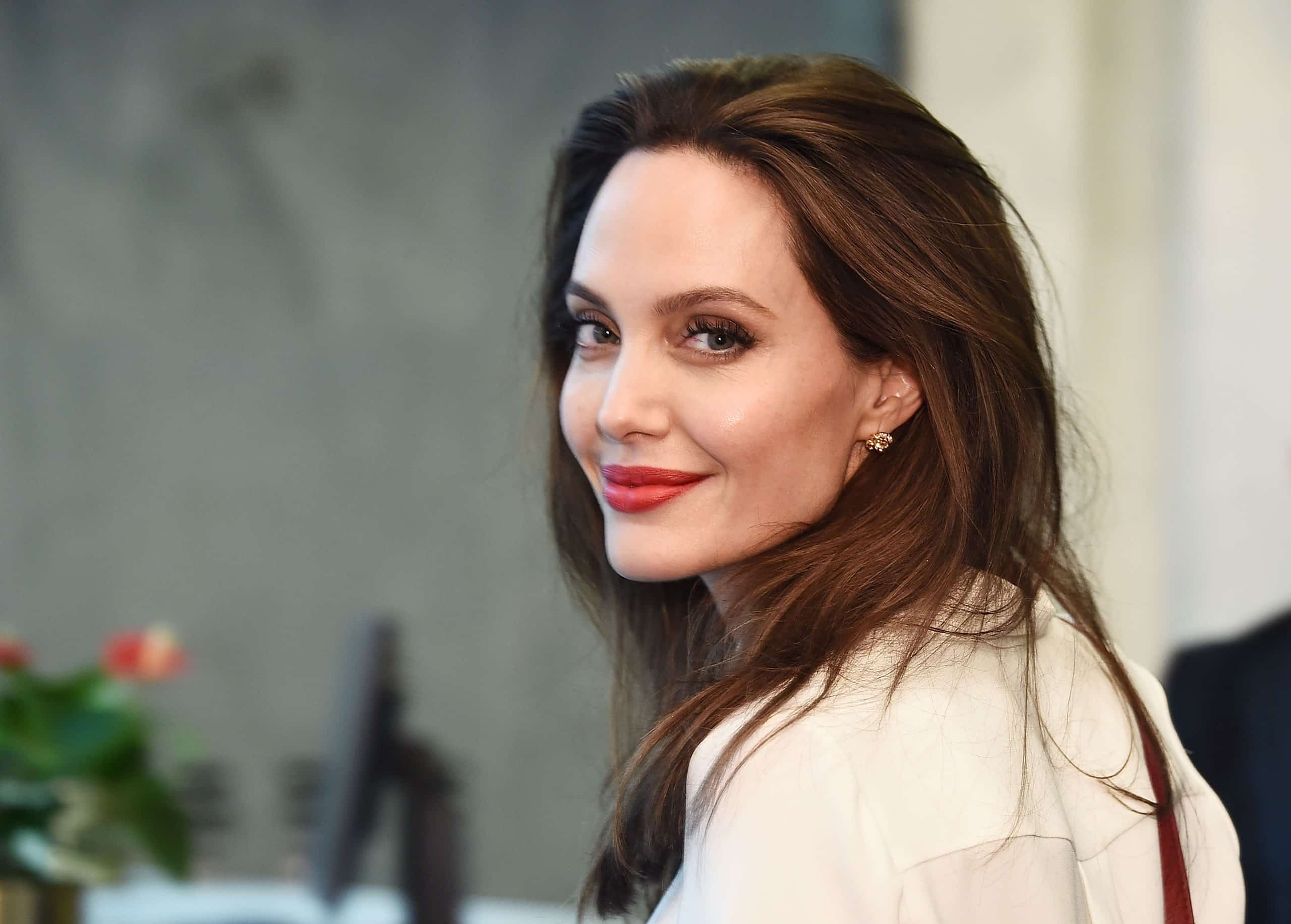 angelina jolie movie quiz