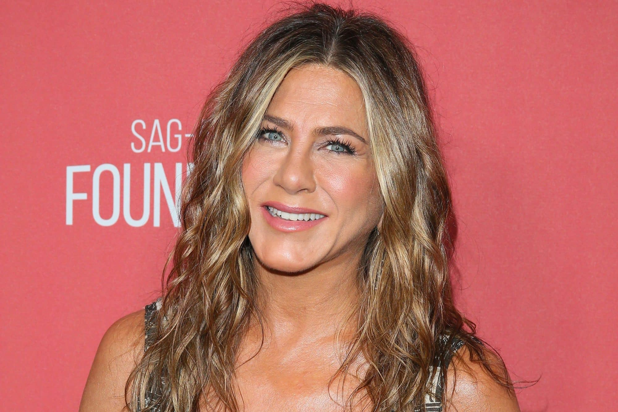 jennifer aniston movie quiz