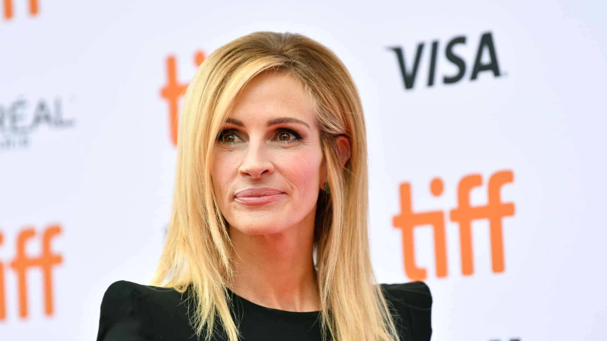 julia roberts movie quiz