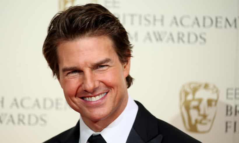 tom cruise movie quiz