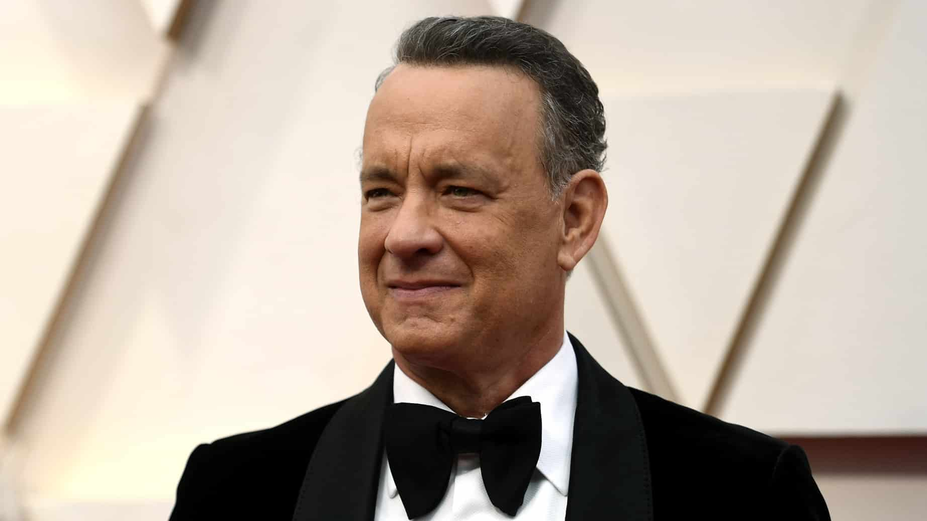 tom hanks movie quiz