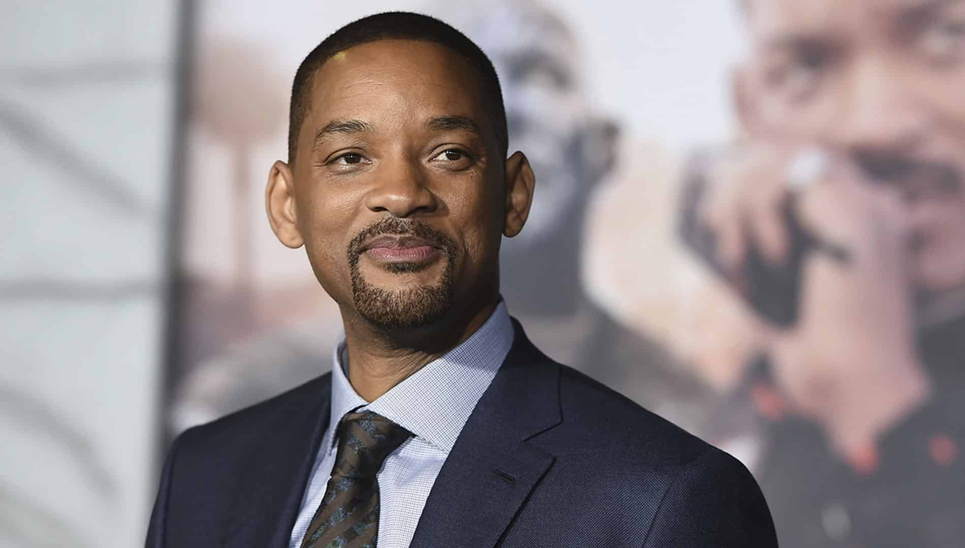 will smith movie quiz