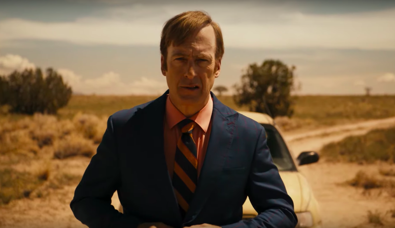 better call saul quiz