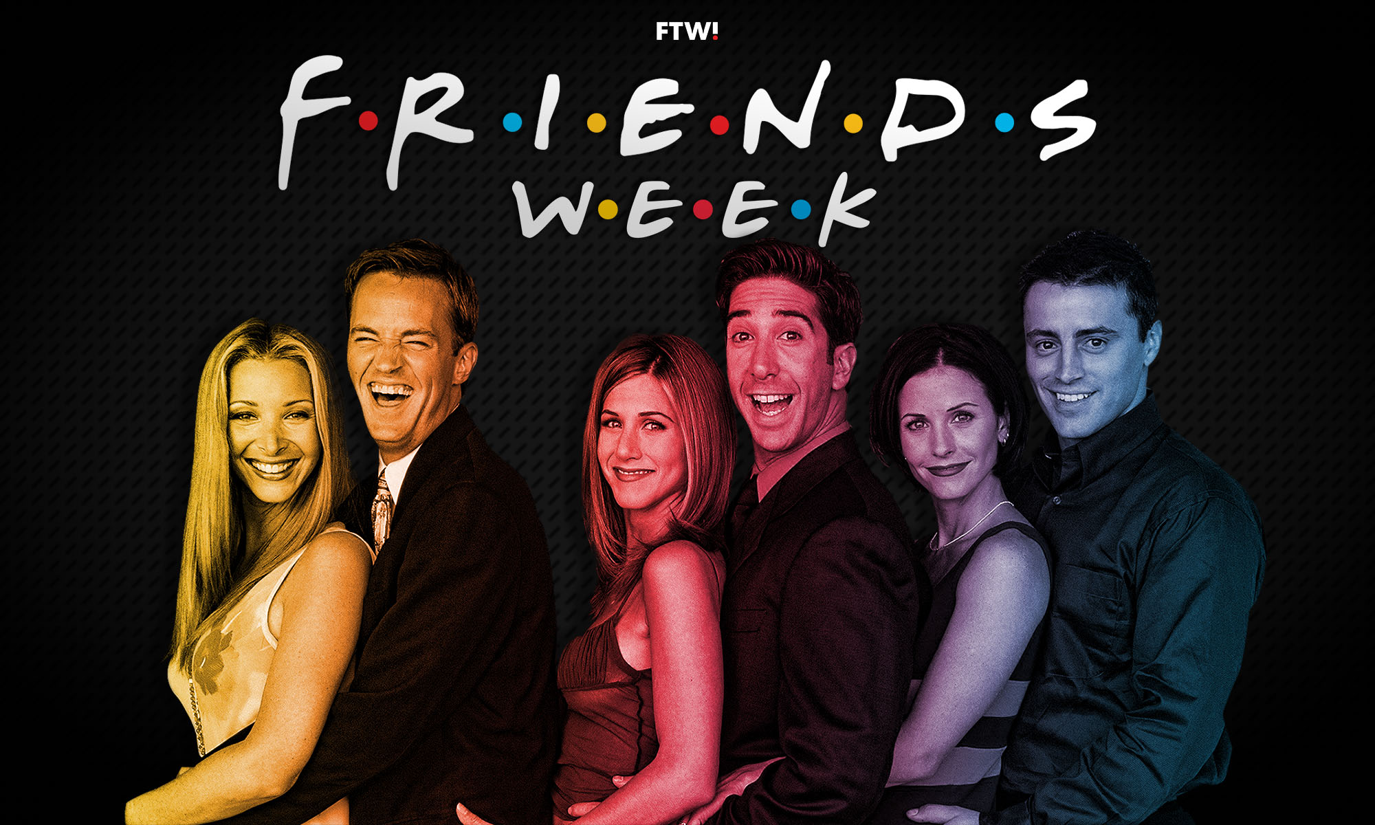 friends questions and answers