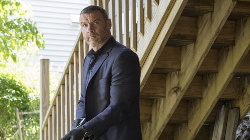 ray donovan quiz