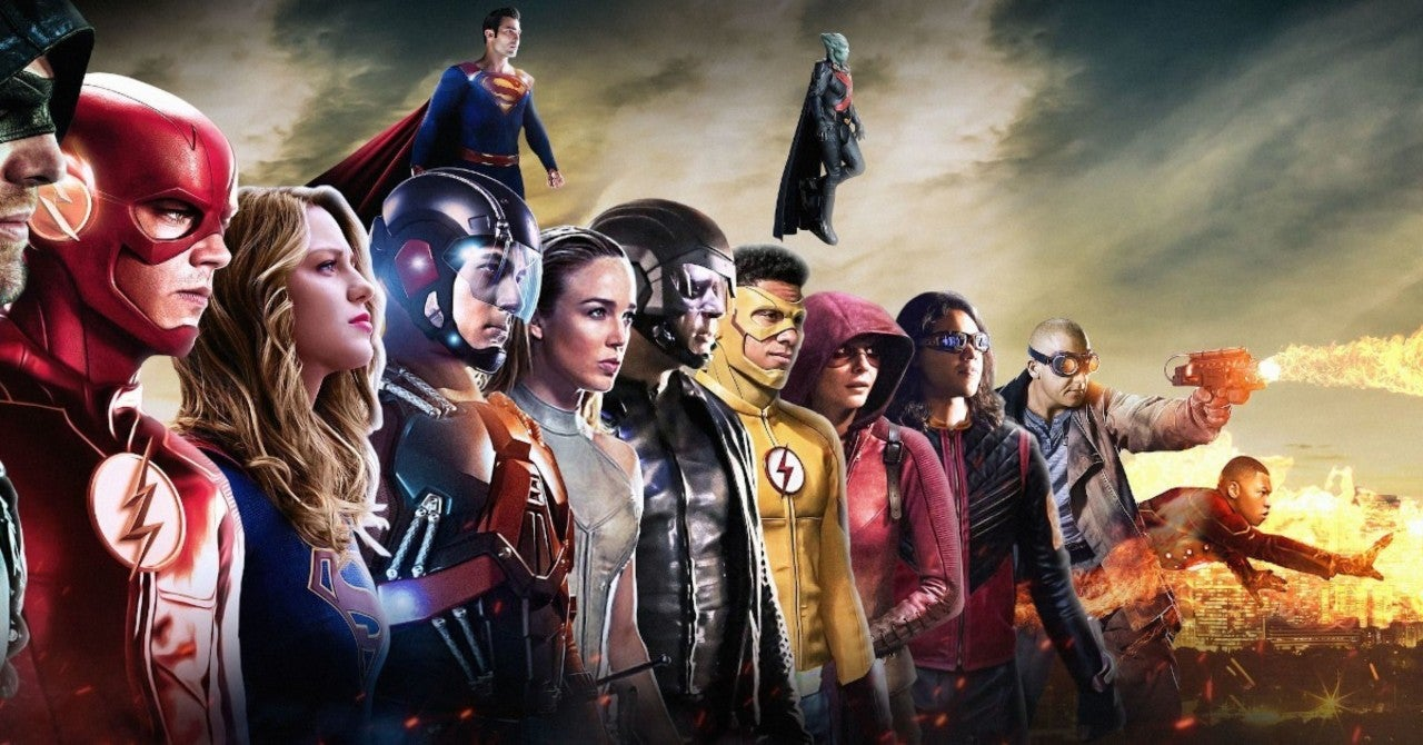 the flash characters quiz