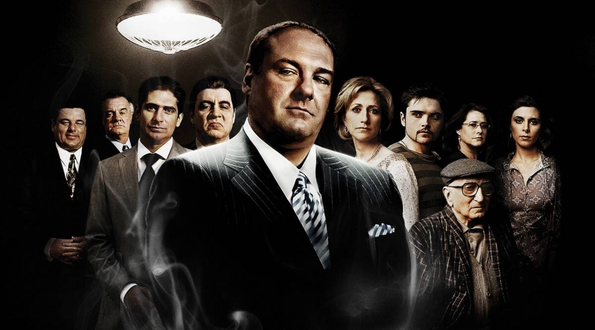 the sopranos quiz