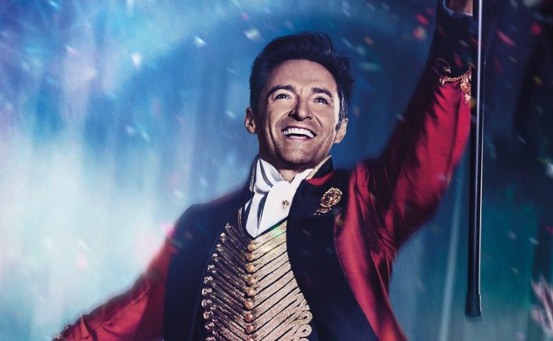 which greatest showman character are you