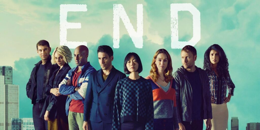 which sense8 character are you