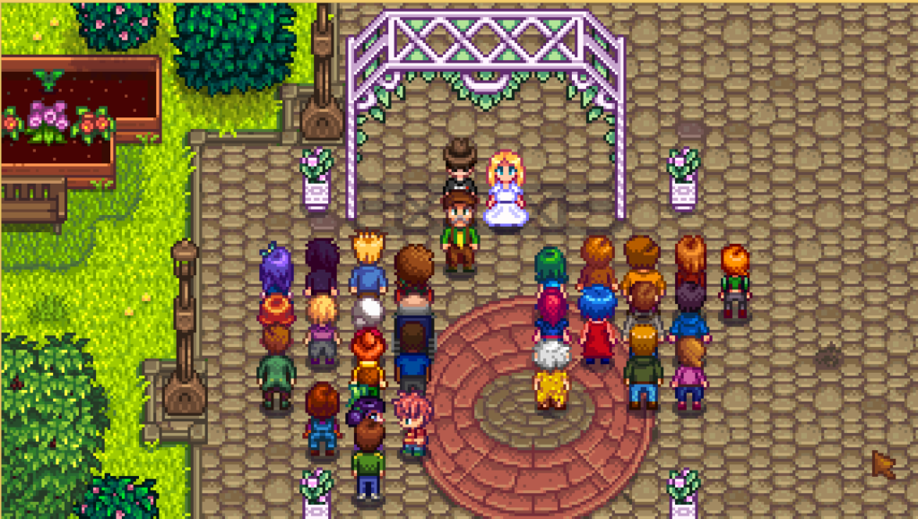 who should i marry stardew valley quiz